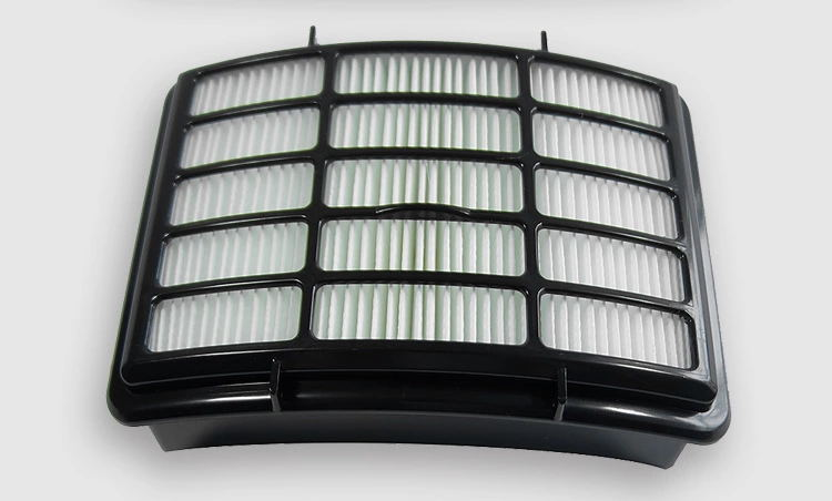 Vacuum HEPA Filter for Shark NV350