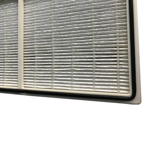 Vacuum Filter for Whirlpool 1183054K