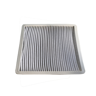 Vacuum filter for SAMSUNG DJ63
