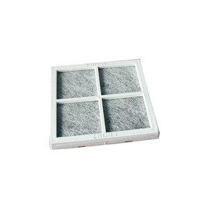 Vacuum filter for LG LT120F