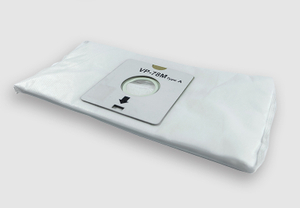 Vacuum Non-woven Dust Bag for LG DJ69-00451B