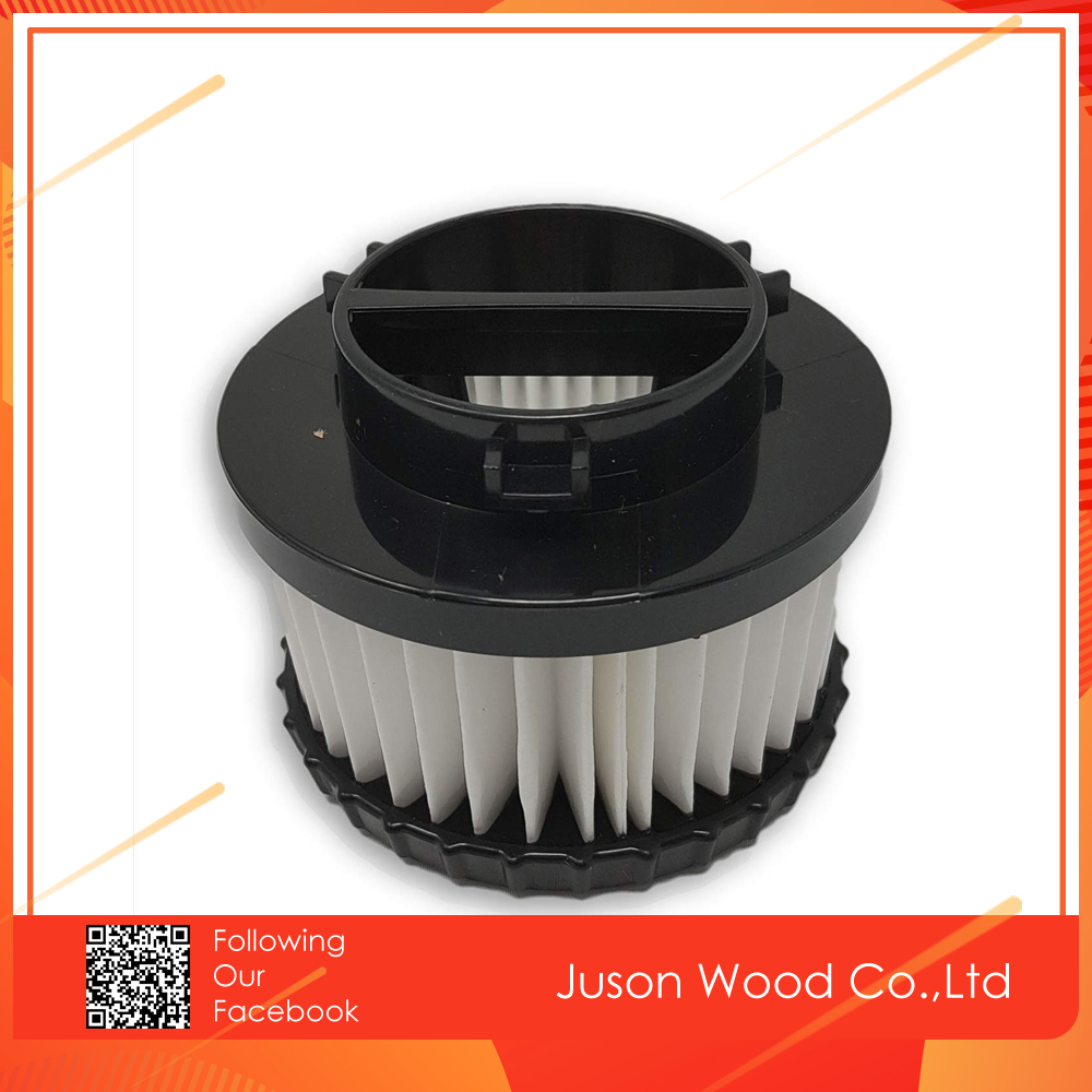 Vacuum Filter for Dirt Devil F-12
