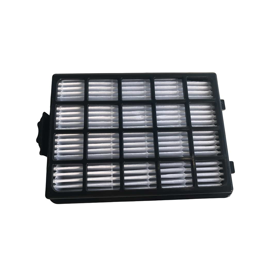 Vacuum filter for Samsung CycloneForce