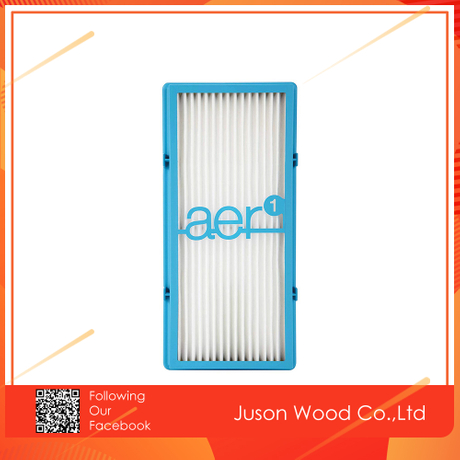 Vacuum Filter for Holmes HAPF30AT