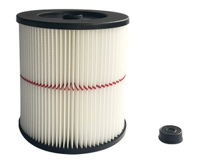 Craftsman 9-17816 9-17912 9-17907 General Purpose Vacuum Cartridge Filter
