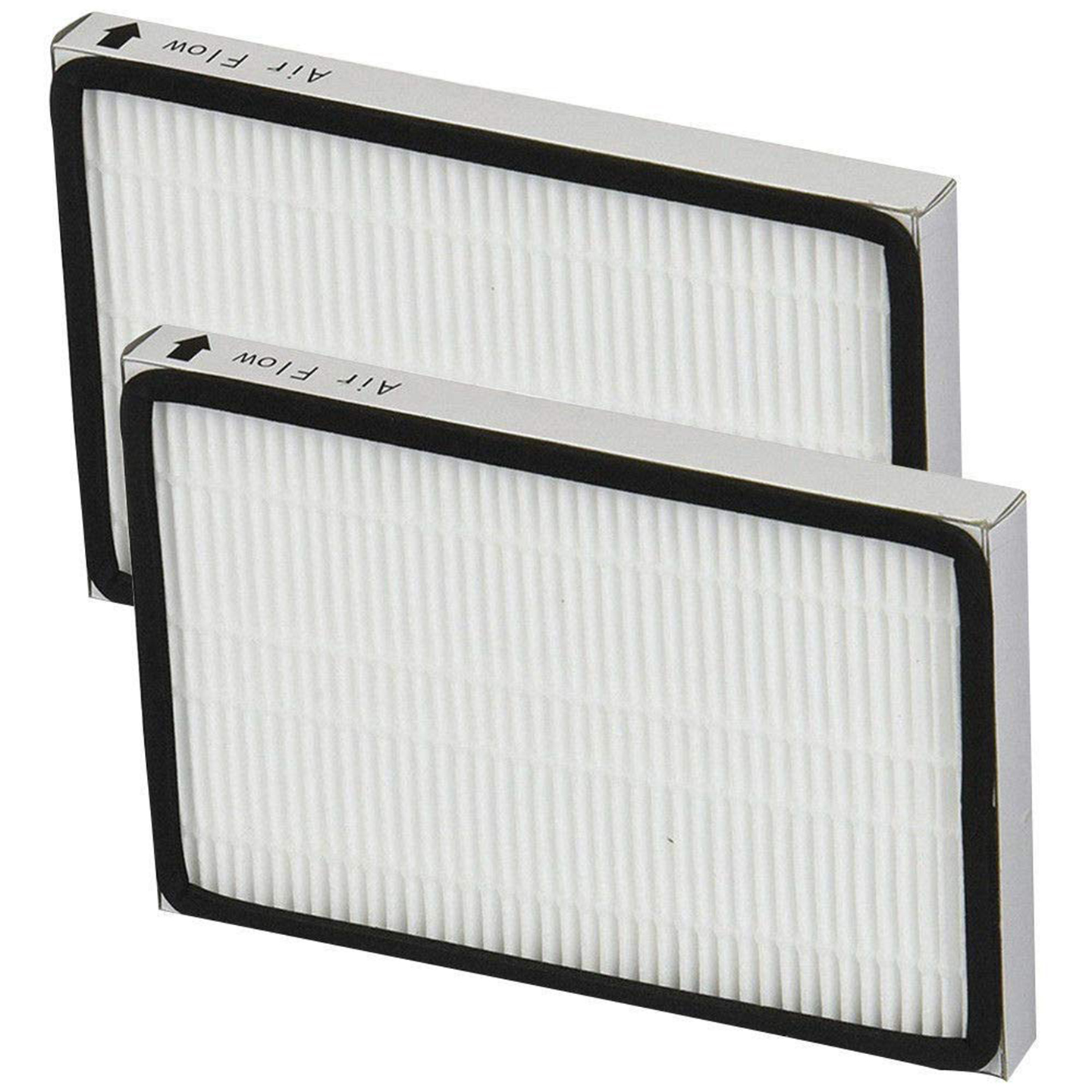 Replacement Filter for Kenmore EF-1