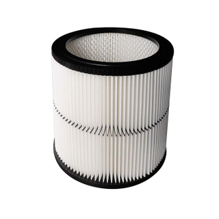 Replacement Filter for Craftsman 17884