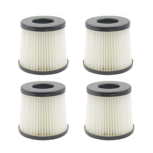 Filter Replacement for Dirt Devil F62