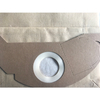 Vacuum dust bag for karcher 6.904-143.0