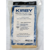 Replacement Filter for Kirby 197394 G4G5