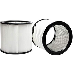 Replacement Filter for Shop Vac 90304