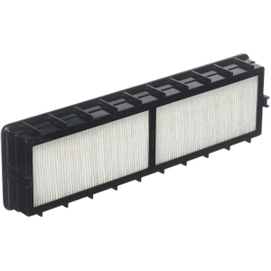 Filter replacement for Dirt Devil F29