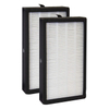 Filter replacement for GermGuardian Filter E