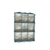 Vacuum Hepa Filter for BOSCH HEPA