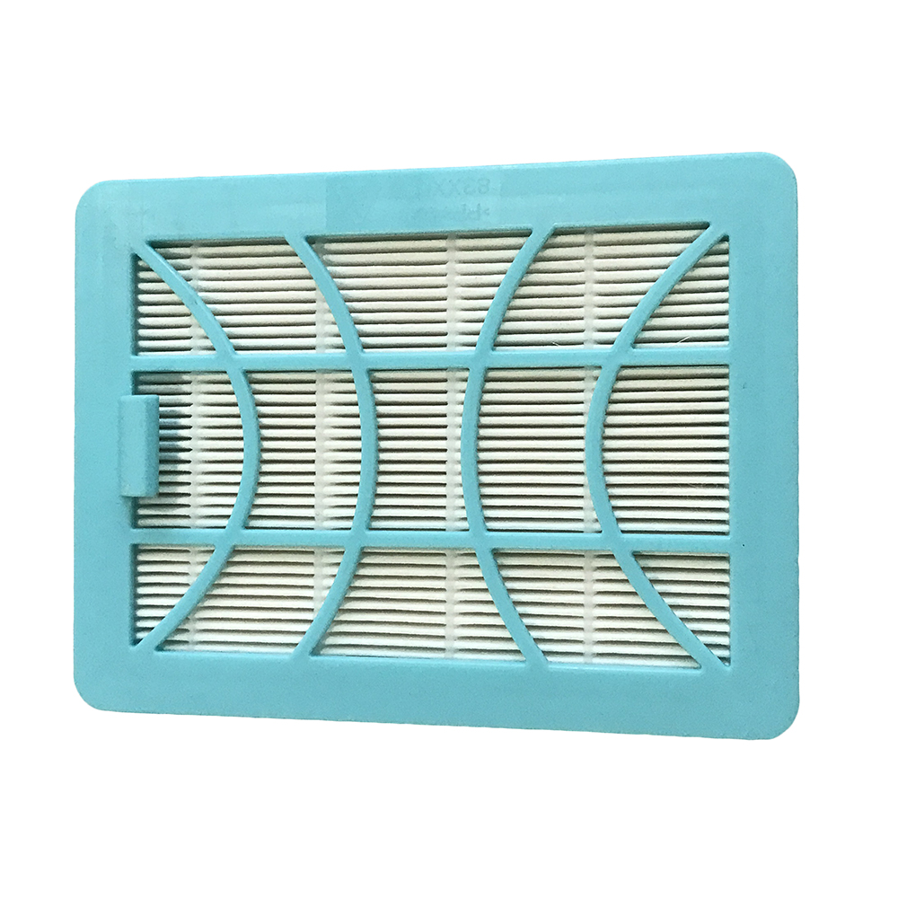 Vacuum HEPA Filter for Philips FC9728