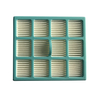 Vacuum HEPA Filter for Philips FC8146 FC8134