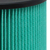 Replacement filter for craftsman 17912
