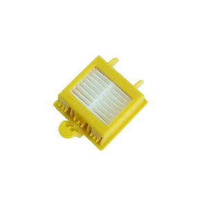 Vacuum HEPA Filter for IRobot 700