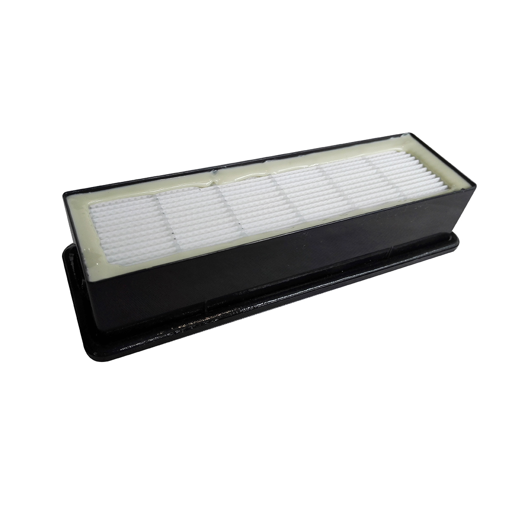 Vacuum HEPA Filter for Zelmer 919, 008