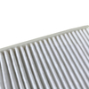 Bissell HEPA Filter Designed to Fit Style 7 & 9 replace Part # 32076
