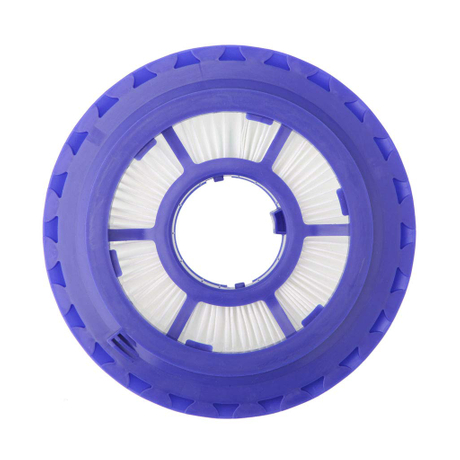 Dyson DC41, DC65 DC66 Hepa Post Filter & Washable Pre Filter