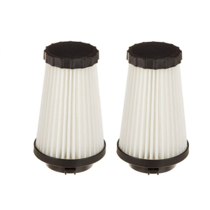 Filter Replacement for Dirt Devil F2