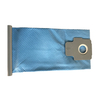 Vacuum Non-woven Dust Bag for LG 5231FI2308N