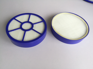 Vacuum HEPA Filter for DYSON DC33