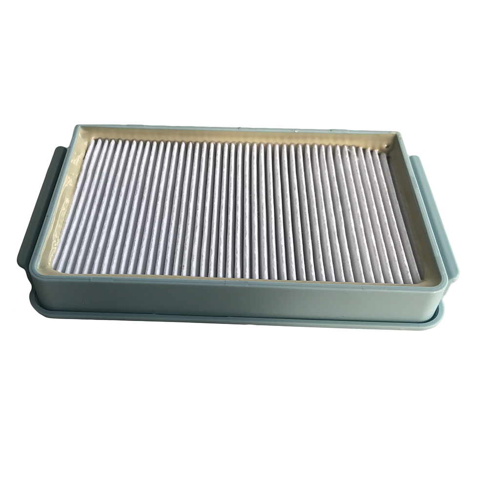 Vacuum filter for LG ADQ36570401