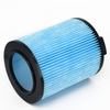 Replacement Filter for Ridgid VF5000