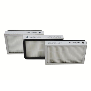 Replacement filter for Kenmore EF-2