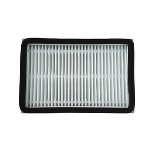 Vacuum HEPA Filter for Kenmore EF2 86880