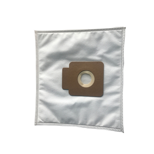 Vacuum bags for Hoover H63