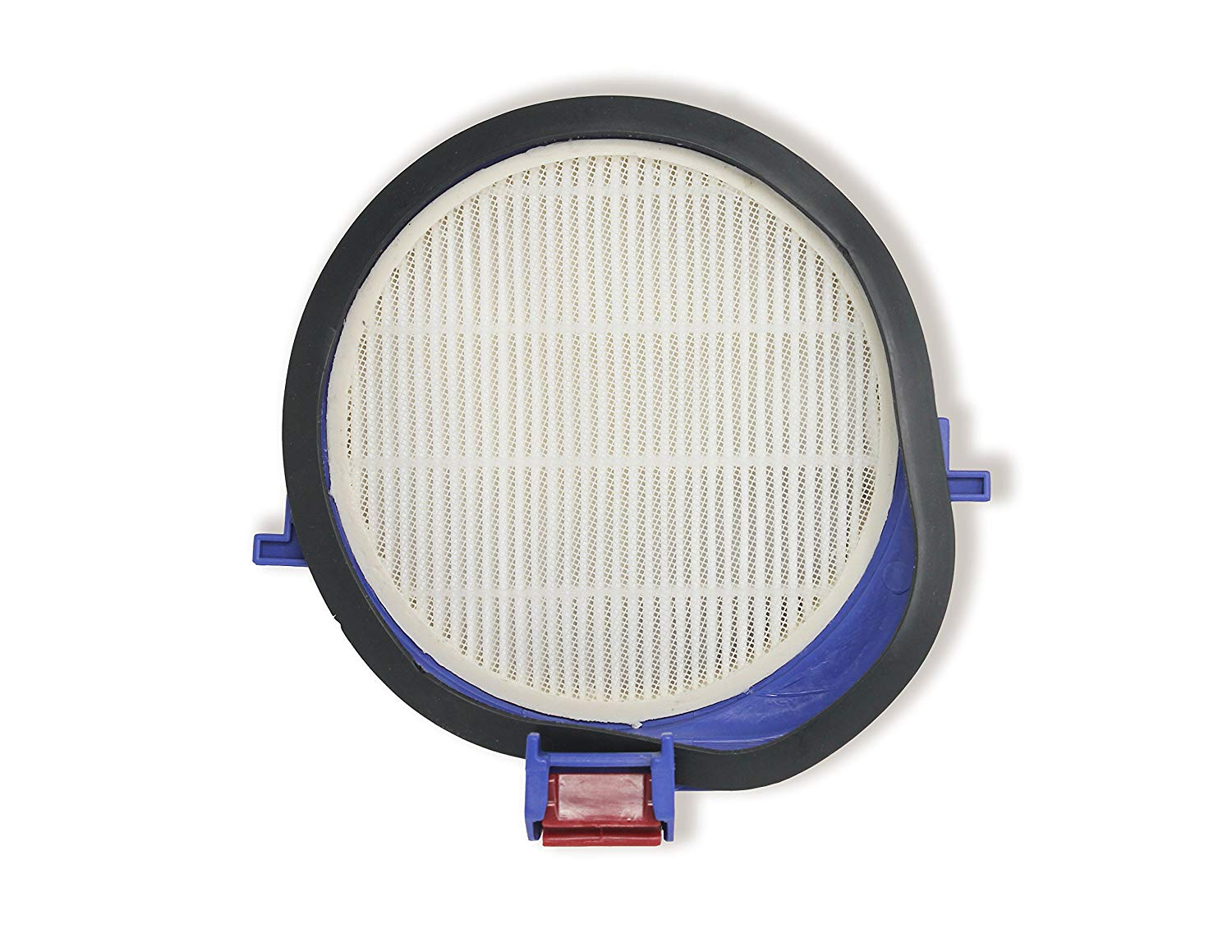 Genuine Dyson DC24 Post-Filter